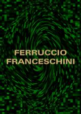 ferruccio franceschini