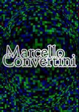 marcello convertini