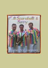 scarabelli band e serry