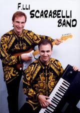 scarabelli band