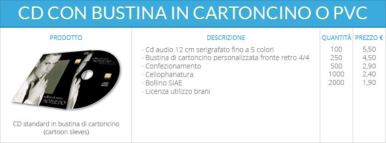 BUSTINA-CARTONCINO--