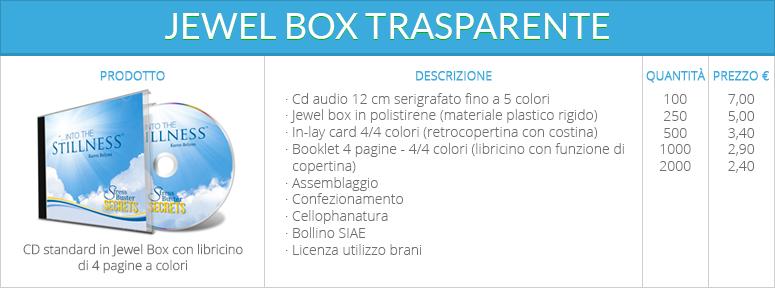 jewel-box-trasparente--